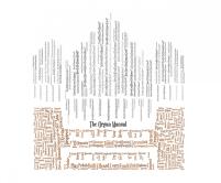 cropped-organ-manual-header-2-2.png