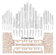 organ_manual_logo